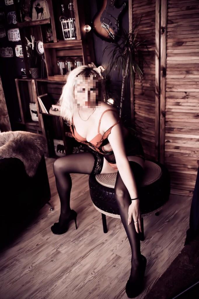 Каталог проституток тулы — 4